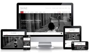 responzivny_web_dizajn_