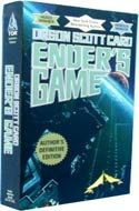50 Top Sci-fi Novels