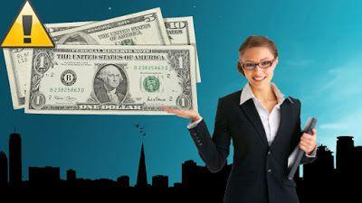 Emprender y Trabajar: Despide A Tu Jefe
