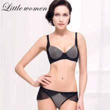 New arrival lace black sexy underwear cute women panties Best Buy follow this link http://shopingayo.space
