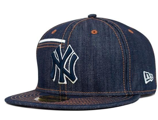 hot sale online a37d8 3a49d official new york yankees mlb heather mashup 59fifty cap 01 53285 4ca30