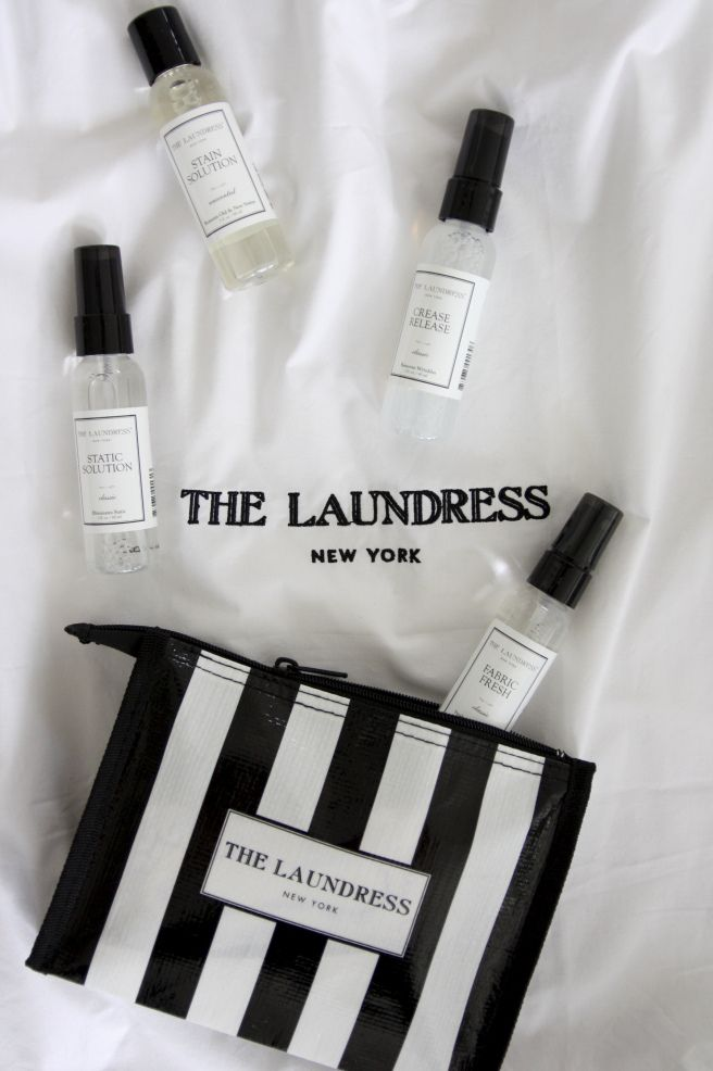 Homevialaura | The Laundress New York | laundry | housekeeping | spring cleaning