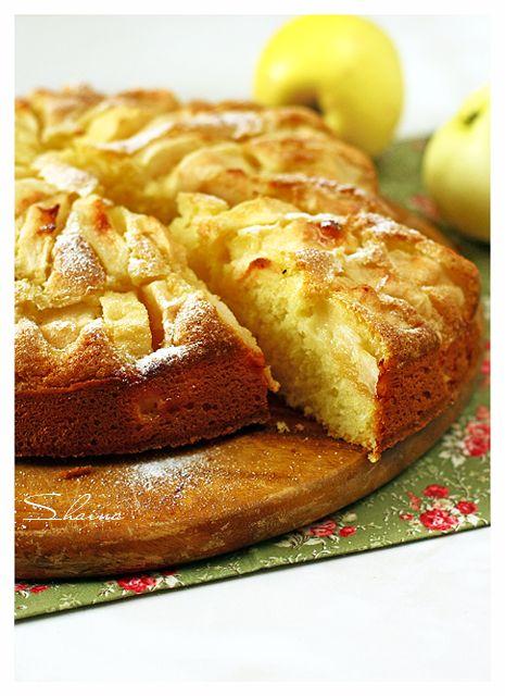 Вкуснейший пирог со сливочным вкусом масло сливочное 220 грамм сахар 150 грамм яйцо 3 штуки сметана 100 грамм мука пшеничная в/с 250 грамм разрыхлитель 2 ч.ложки ванилин…