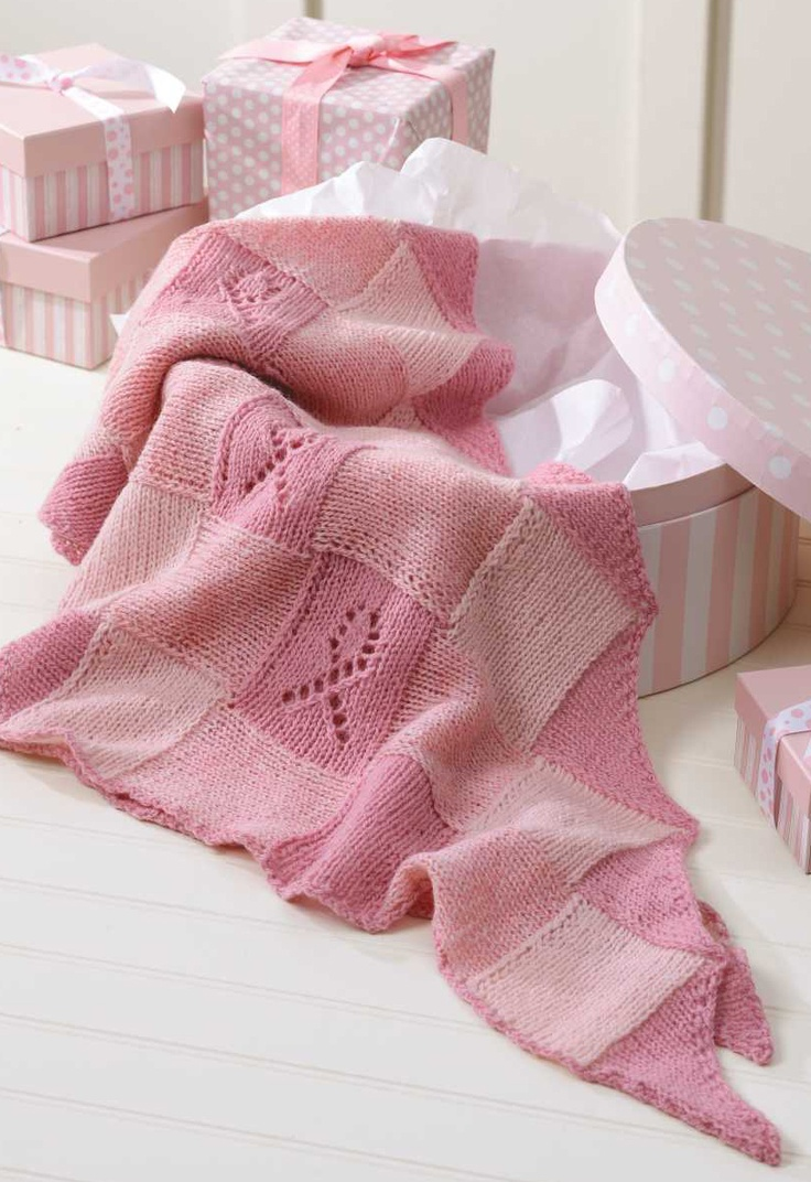 112 best entrelac knit crochet images on pinterest bags cats entrelac shawl from kay meadors knitting for a cure bankloansurffo Gallery