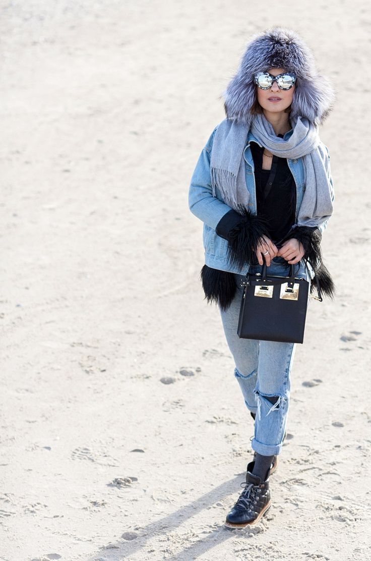 cold_winter_outfits-Ellena_galant_girl
