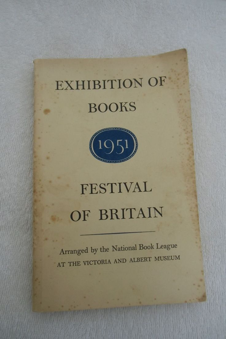 britain 1951 The bodleian library in the seventeenth century guide to an exhibition held during the festival of britain 1951 by myres, j n l preface by and a great selection of similar used, new and collectible books available now at abebookscom.