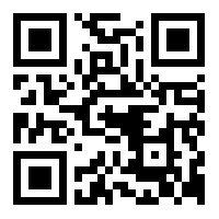 http://www.xtremewebdesign.ro