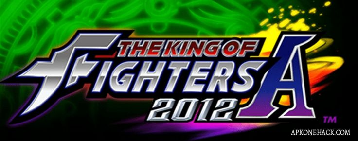 THE KING OF FIGHTERS-A 2012 is an Arcade game for android Download latest version of THE KING OF FIGHTERS-A 2012 MOD Apk + OBB Data [Unlimited Money] 1.0.5 for Android from apkonehack with direct link THE KING OF FIGHTERS-A 2012 Apk Description Version: 1.0.5 Package:...