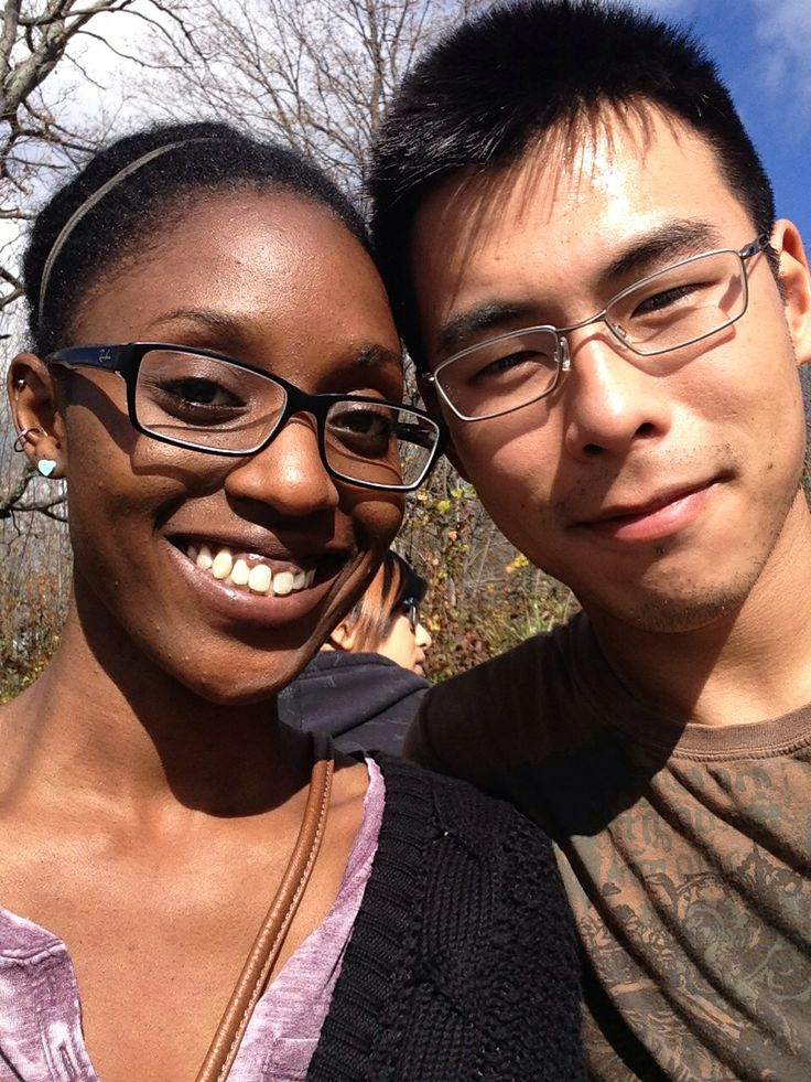 1000 Images About Ambw On Pinterest  Cute Pictures -8093