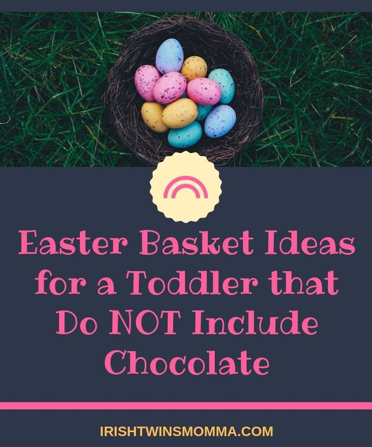 Easter Gifts For Babies Ireland References