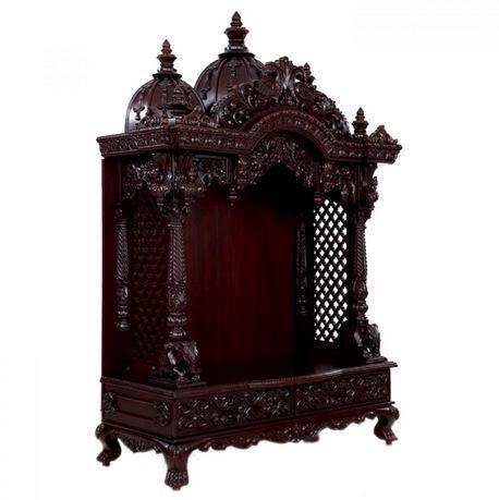 126 Best Altars Ideas Images On Pinterest Puja Room Hindus And Altars