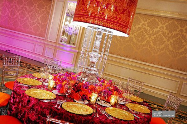 Mehndi Party Planning : Best images about pakistani wedding on pinterest