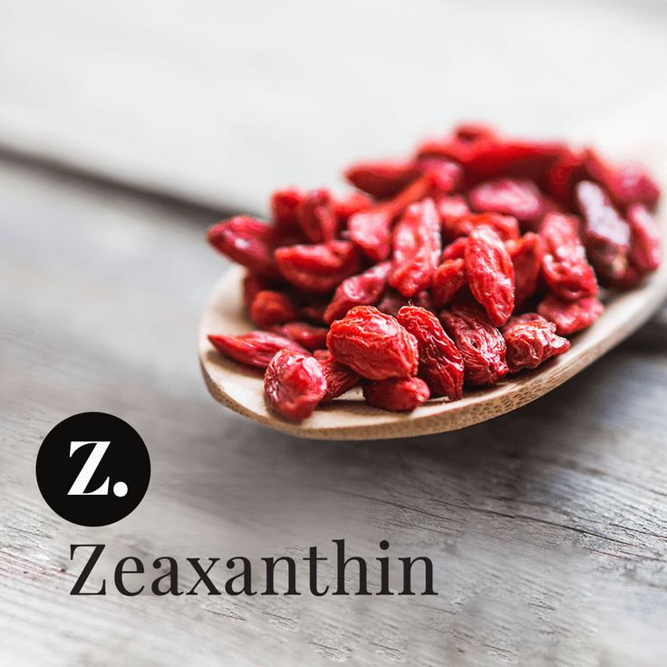 Goji berries contain extremely high levels of zeaxanthin, a carotenoid related to beta carotene.  A good source of plant-based protein and essential amino acids which cannot be made by the body, so we must consume them from food. Zeaxanthin has been shown in many scientific studies as essential for supporting the normal function of the eye, especially in the presence of age-related conditions.#nutrition  #protein #health #eyehealth