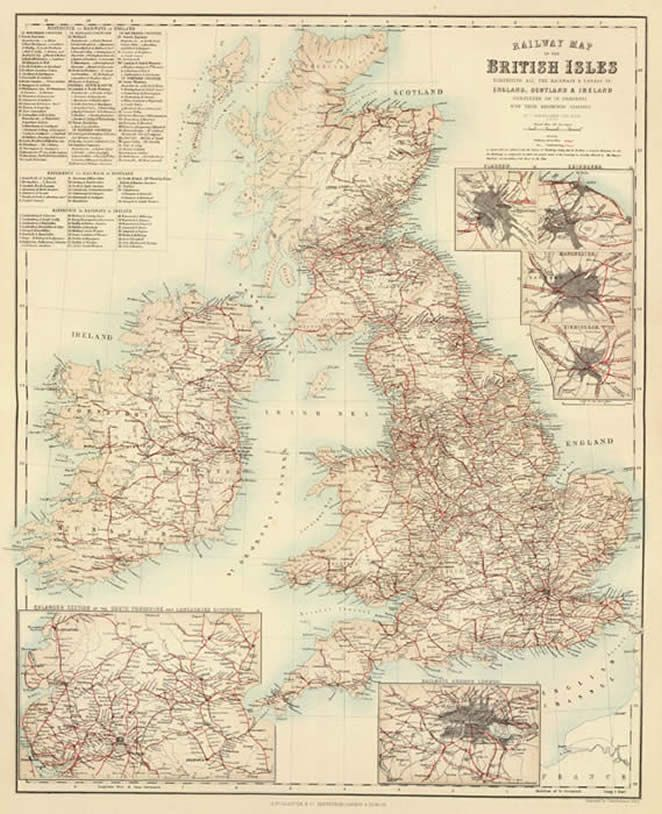 Dating bartholomew maps