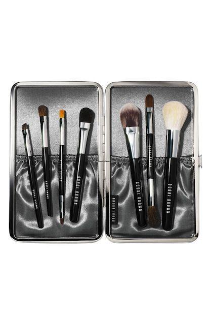 77bc5b556a39 Best Travel Makeup Brush Set | Saubhaya Makeup