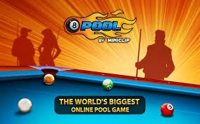 Hello! i am ibrarali the Admin of Gamefreehai website in this site you can play games for free online you can also play 8 ball pool like games here for free,this site aims is to provide free online games for people to play with his family.