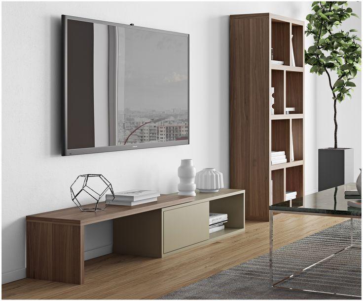 Más de 25 ideas increíbles sobre Konsole möbel en Pinterest - wohnzimmer tv möbel