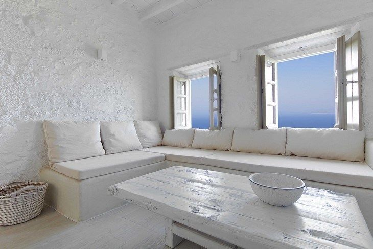 ARCHISEARCH.GR - THE ULTIMATE WHITE BEAUTY OF MELANOPETRA GUESTHOUSE IN NYSIROS, AEGEAN SEA