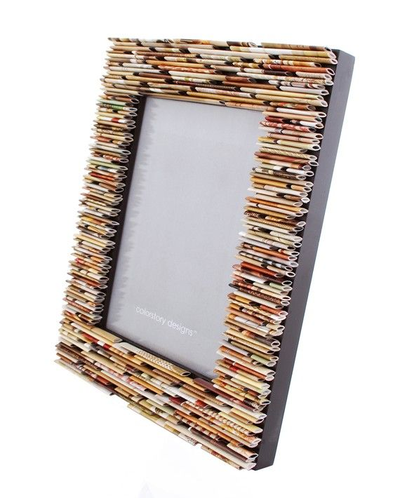 neutral picture frame portrait made from by colorstorydesigns, $62.00