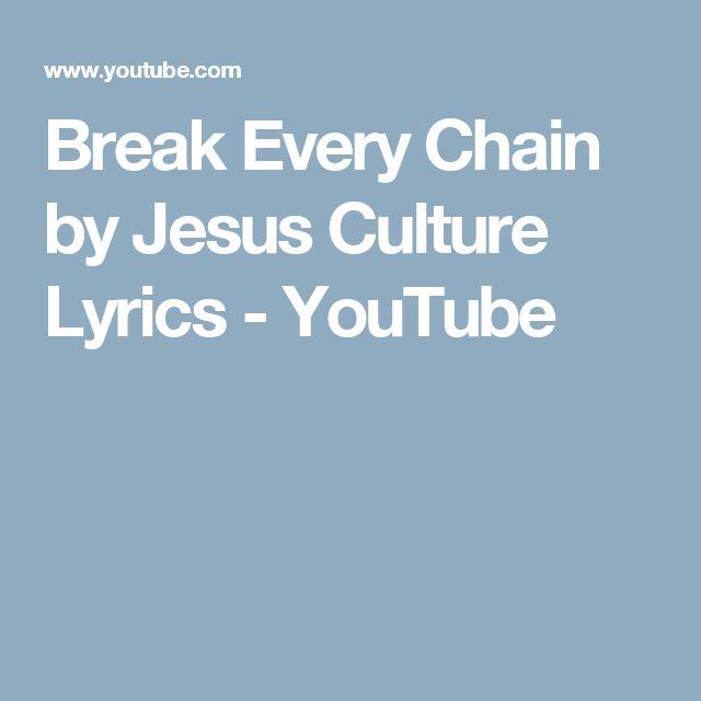 Every heart that is breaking lyrics