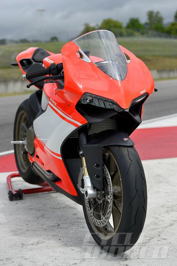 From ducati motorcycle 2014 ducati 1199 superleggera exclusive first ride motocorsa com