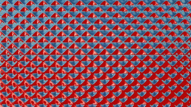 25+ Best Ideas About Blue Backgrounds On Pinterest