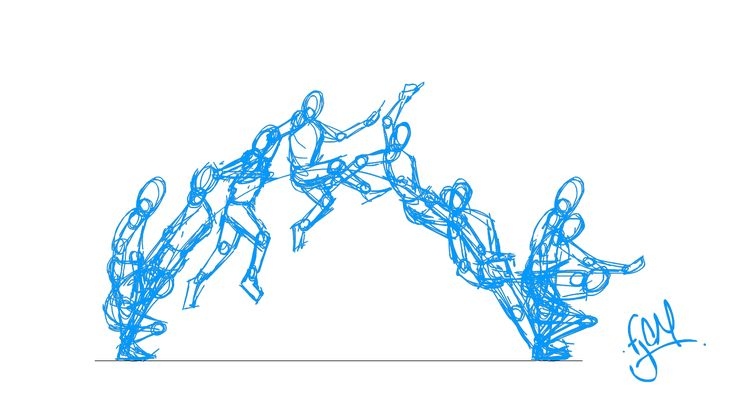 Jump_Cycle_Keyframes