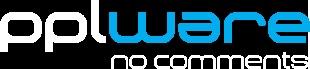 Pplware - Tudo sobre tecnologia, software, peopleware, informatica, tutoriais, truques, dicas, windows, mac, linux e internet em portugues