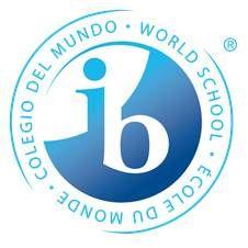 [画像] アオバジャパン・インターナショナルスクール、国際バカロレア認定校(DP、PYP)に決定
