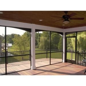 Best 25 Screen Porch Kits Ideas On Pinterest Slide