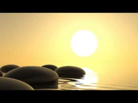 Positive Thinking: Relaxation Meditation Music,Relaxing Nature Sounds, Zen Meditation,Massage Music