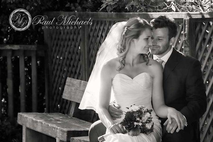 Romance at Zealandia. New Zealand #wedding #photography. PaulMichaels of Wellington www.paulmichaels.co.nz