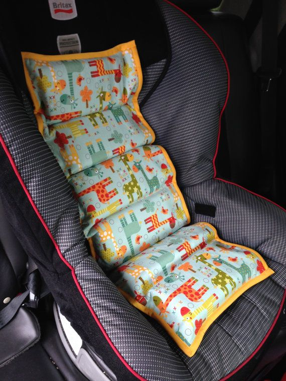 best 20 car seat cooler ideas on pinterest. Black Bedroom Furniture Sets. Home Design Ideas