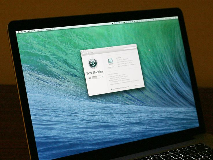 How to set up a complete backup strategy for your Mac: Time Machine, cloning, and the cloud!