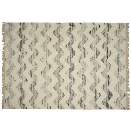 Ascot Floor Rug 160x230cm | Freedom Furniture and Homewares