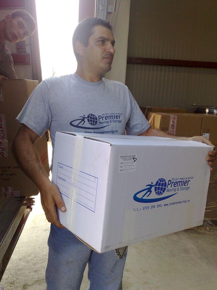 Premier Moving realizeaza mutari grele cu profesionalism la cele mai bune preturi. www.premiermoving.ro/ro/mutari