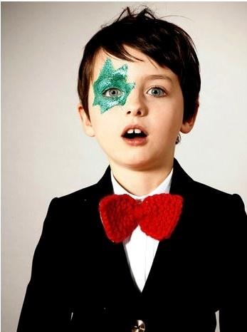 kids photo by karel balas