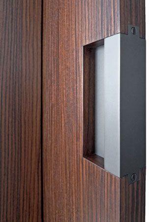 new products ftf design studio d min interior design door door