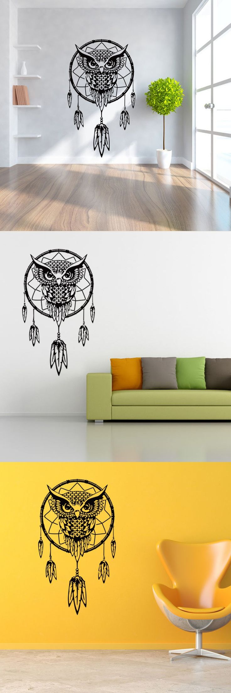 best 20 owl home decor ideas on pinterest noel
