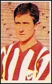 Amorrortu. Athletic Club de Bilbao. Cromos Ruiz Romero. Temporada 1976-77.