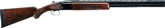 Browning Citori Over-and-Under Shotgun, Waterfowl Edition - $1,549.99