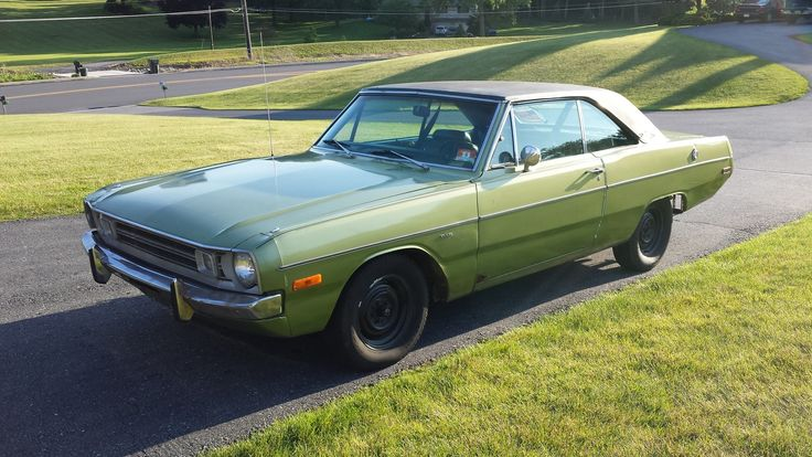 1972 dodge dart picture of 1972 dodge dart rides pinterest pictures darts and pictures of. Black Bedroom Furniture Sets. Home Design Ideas