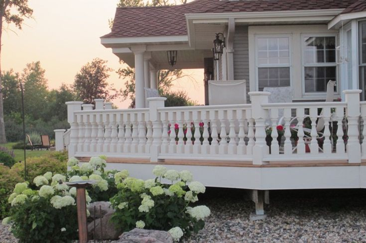 Best 75 Best Old House Porch Images On Pinterest House Porch 400 x 300