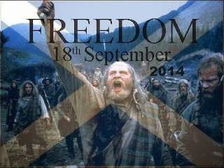 Freedom TODAY!!! They FINALLY got their freedom!!!