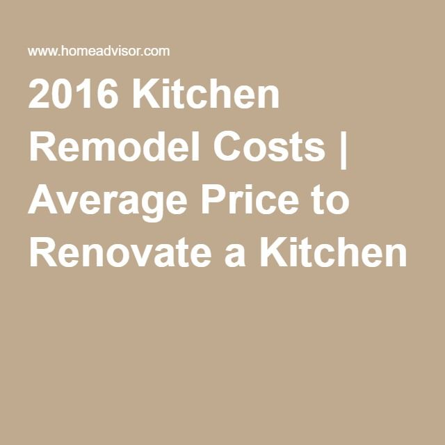 ideas about average kitchen remodel cost on pinterest kitchen remodel cost cost of new kitchen and - Average Master Bathroom Remodel Cost