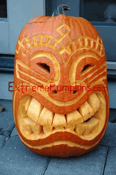 Best halloween freaky tiki exile island images on