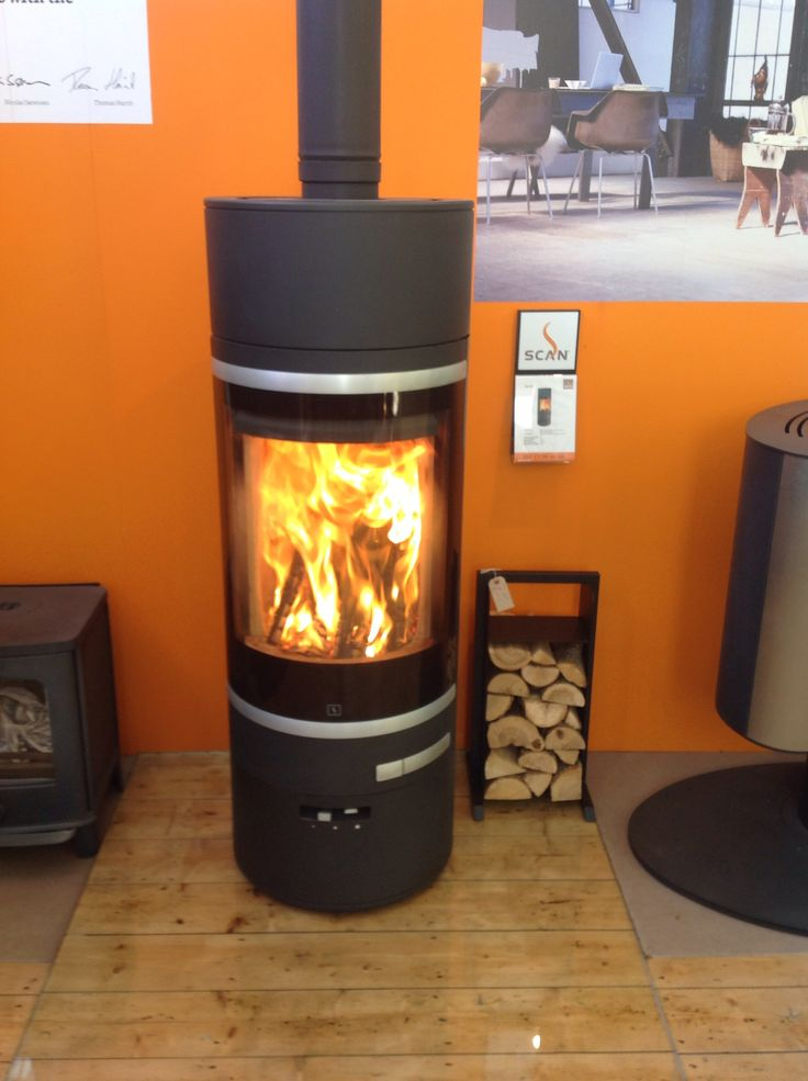 Fireplace Design jotul fireplace : 17 best Jotul and scan stoves images on Pinterest