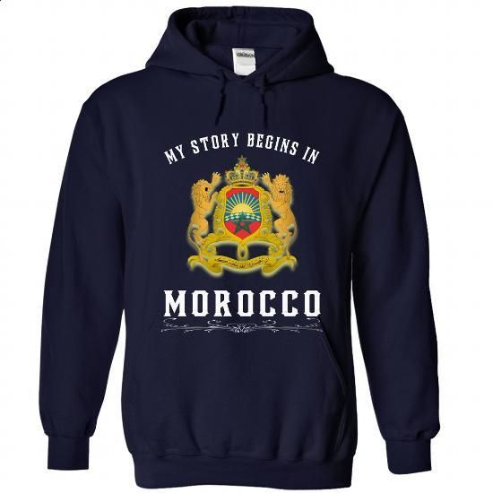 Morocco love - #tee tree #sweatshirt kids. GET YOURS => https://www.sunfrog.com/LifeStyle/Morocco-love-4513-NavyBlue-Hoodie.html?68278