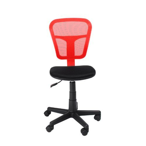 68 best office furniture images on pinterest | office furniture