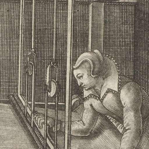 https://www.rijksmuseum.nl/en/my/collections/84337--marilyn-robert/weaving/objecten